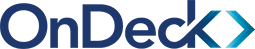 Imperial Partner's Logo